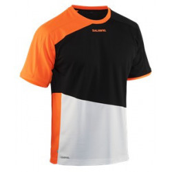 Salming Active tee - Junior
