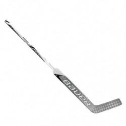 BAUER Supreme 1S hockey goalie stick - Senior