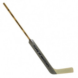 Sherwood 9950 hockey goalie stick - Senior