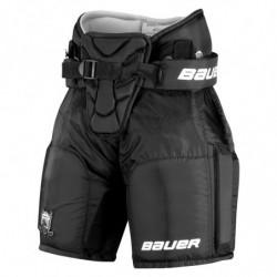 Bauer Prodigy 2.0 hockey goalie pants - Youth