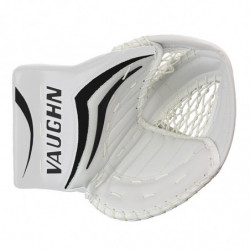 Vaughn Velocity XR hockey goalie catcher - Senior