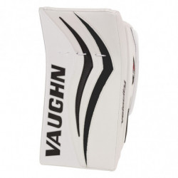 Vaughn Velocity XR hockey goalie blocker - Senior