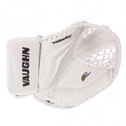 Vaughn Velocity XF PRO CARBON  hockey goalie catcher - Senior