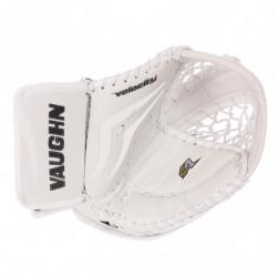 Vaughn Velocity XF PRO CARBON  hockey goalie catcher - Senior