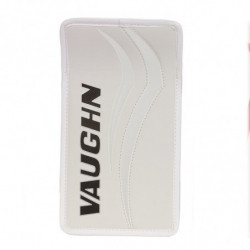 Vaughn Velocity XF PRO CARBON hockey goalie blocker - Senior