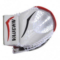 Vaughn Velocity XF PRO  hockey goalie catcher - Senior