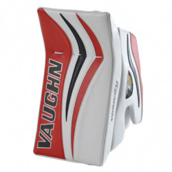 Vaughn Velocity XF PRO hockey goalie blocker - Senior