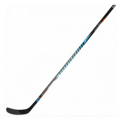 Warrior Covert QRL PRO  composite hockey stick - Intermediate