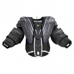 Bauer Supreme 1S hockey goalie chest & arm protector - Senior