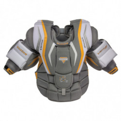 Vaughn Ventus LT68 hockey goalie chest & arm protector - Junior