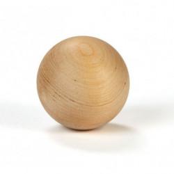 BLUE SPORTS Stickhandling Ball