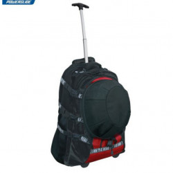 Powerslide Trolley Core bag