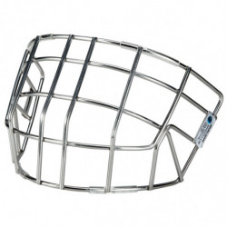 Bauer Profile hockey goalie cage - Senior