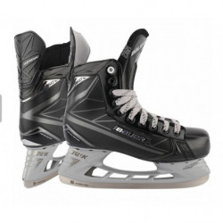 Bauer Supreme S160 Limited Edition hockey ice skates - Senior