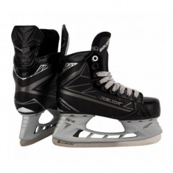 Bauer Supreme S160 Limited Edition hockey ice skates - Junior