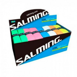 Salming grip BOX for squash racket