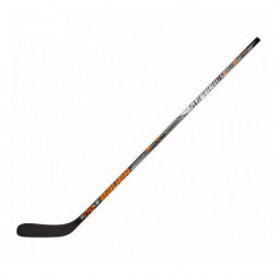 Bauer Supreme S170 Limited Edition composite hockey stick - Junior