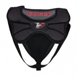 Vaughn Velocity XR PRO hockey goalie cup - Senior