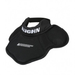 Vaughn XR PRO CARBON neck protector - Senior