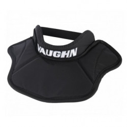 Vaughn XF PRO neck protector - Senior
