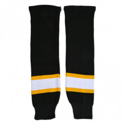 Sherwood NHL Boston Bruins Hockey socks