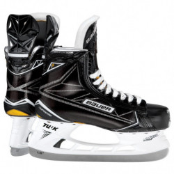 Bauer Supreme 1S hockey ice skates - Junior