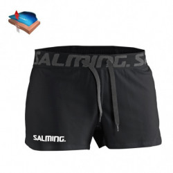 Salming Regina Women Shorts - Senior