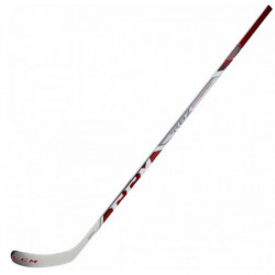 CCM RBZ Speedburner LE Grip composite hockey stick - Senior