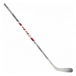 CCM RBZ Speedburner LE Grip composite hockey stick - Junior