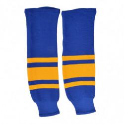 Hockey socks Sweden