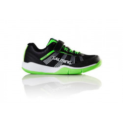 Salming Adder sport shoes - Kid