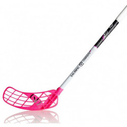 Salming Q5 CC 32 floorball stick - Junior