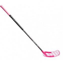 Salming Q1 Tourlite Aero floorball stick - Senior