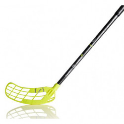 Salming Q1 CC 27 floorball stick - Senior