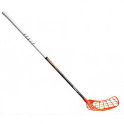 Salming Q2 X-shaft KZ RS Edt floorball stick - Senior