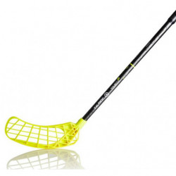 Salming Q2 TourLite RN Edt floorball stick - Senior