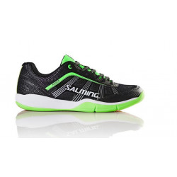 Salming Adder Men sport shoes - Senior