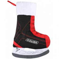 Bauer Christmas Stocking