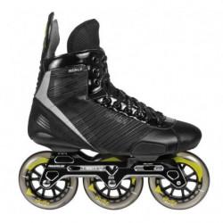 Powerslide Helios TRINITY inline hockey skates - Senior