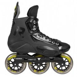 Powerslide Triton TRINITY inline hockey skates - Senior
