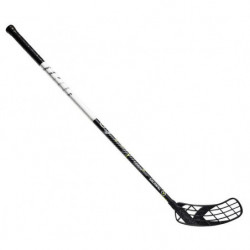 Salming Q5 CC 29 floorball stick - Senior