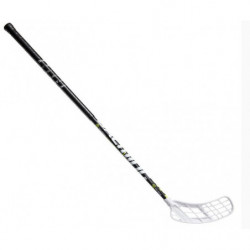 Salming Composite 29 floorball stick - Senior