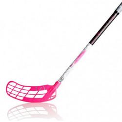 Salming Q1 KZ KN7 Edt floorball stick - Senior