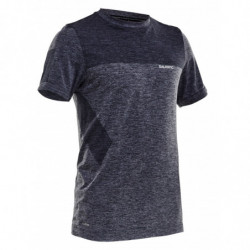 Salming Seamless Tee Men - Senior