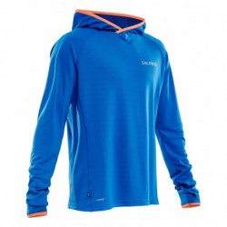 Salming Lightweight Hood Men- Senior