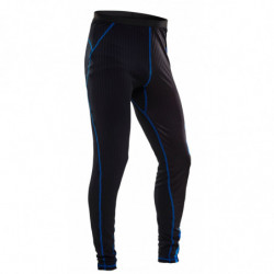 Salming Baselayer Pant men - Senior