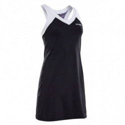Salming Strike dress - senior