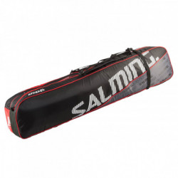 Salming Pro Tour Toolbag for floorball sticks - Senior
