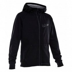 Salming Prime men's hood - Senior