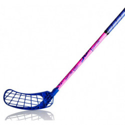 Salming Q2 floorball stick - Kid